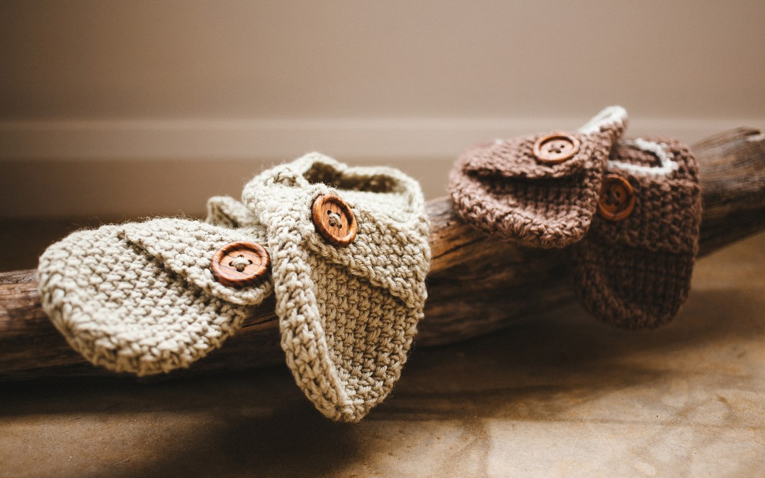 tucker newton handmade slippers