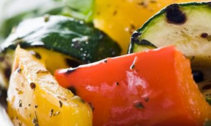 The potential benefits of a Mediterranean / anti-inflammatory diet