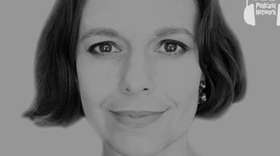 My podcast with Mia Freedman for #EndoWeek